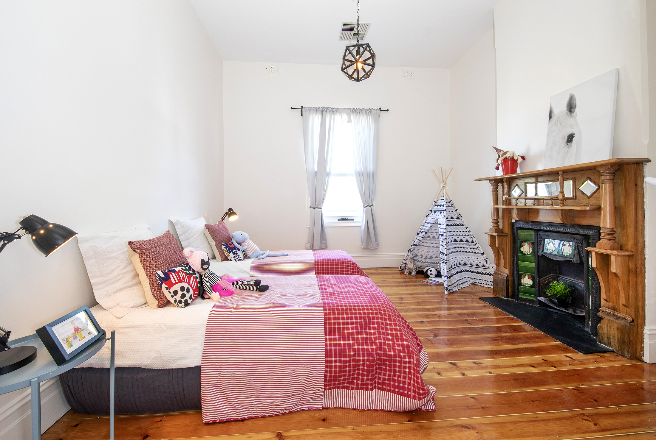 2 gill st rosewater 6